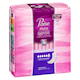 Poise Pads Ultimate Absorbancy Regular Length 33 Pads