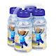 Pediasure Complete Complete, Balanced Nutrition Vanilla 235mL x 4 Bottles
