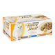 Purina Fancy Feast Grilled Gourmet Cat Food Variety Pack 12 Cans x 85g