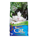 Purina Cat Chow Cat Food Advanced Nutrition for Indoor Cats 1.6kg