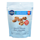 PC Blue Menu Unsalted Natural Walnuts