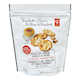 President's Choice Roasted Onion, Garlic & Herb Baked Pita Crackers