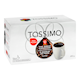 President's Choice Tassimo the Great Canadian Light to Medium Roast Coffee T-Discs 56 Cups 492g