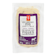 President's Choice Fig Soft Unripened Goat's Milk Cheese