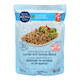 PC Blue Menu Whole Grain Brown Rice with Lentils and Quinoa Blend Rice Side Dish