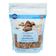 PC Blue Menu Chocolate Granola Boost with Protein Granola Cereal