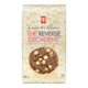 President's Choice The Reverse Decadent White Chocolate Chip Cookie