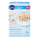 PC Blue Menu Steel Cut Oats 8 Packets 360g