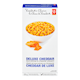 President's Choice Deluxe Cheddar Macaroni & Cheese Dinner 225g