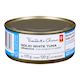President's Choice Solid White Albacore Tuna in Water 170g
