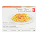 President's Choice Extra Cheesy Macaroni & Cheese