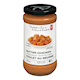 President's Choice Indian Butter Chicken Cooking Sauce
