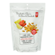 President's Choice Lime and Habanero Chili Kettle Cooked Peanuts 275 g