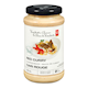 President's Choice Thaï Red Curry Cooking Sauce