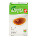PC Organics Beef Broth