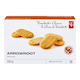 President's Choice Arrowroot Biscuits 350g