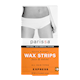 Parissa Expres Quick & Easy Wax Strips Face & Body 16 Strips