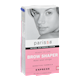 Parissa Express Ready to Use Brow Shaper Mini Wax Strips 32 Strips