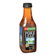 Pure Leaf Iced Tea Unsweetened 547mL