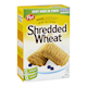 Post Original Shredded Wheat 18 Biscuits 425g