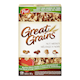 Post Great Grains Nut Medley Cereal 385g
