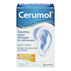 Paladin Cerumol Ear Wax Removal Drops 11mL