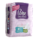 Poise Ultra Thins Light Absorbancy Long Length 24 Pads