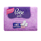 Poise Pads Moderate Absorbancy Regular Length 66 Pads