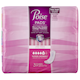 Poise Pads Absorption Maximale Ultra Longue 39 Serviettes