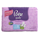 Poise Pads Ultimate Absorbancy Long Length 27 Pads