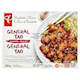 President's Choice Chinese General Tao Chicken