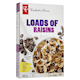 PC Loads Of Raisins Raisin Bran