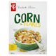PC Cereal Corn Flakes