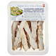 President's Choice Gluten-Free Fire-Roasted Chicken Breast Strips