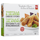 President's Choice Tortilla & Jalapeno Cheese Sticks 23 Pieces 436g