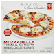 PC Thin & Crispy Mozzarella Pizza