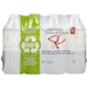 President's Choice Natural Spring Water 12 x 500mL