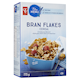 PC Blue Menu Bran Flakes Cereal