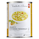 President's Choice Hearty Chicken Noodle Soup Ready-To-Serve Soup 540mL