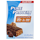 Pure Protein Bar Chocolate Peanut Butter 6 x 50 g Bars