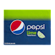 Pepsi Lime 355mL x 12 Cans