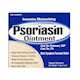 Psoriasin Ointment 113g