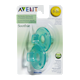 PHILIPS Avent Soothie 2 Sucettes