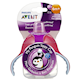 PHILIPS Avent my Penguin Sippy Cup Spout Cup 200mL