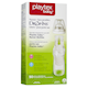 Playtex Baby Nurser Drop-Ins Liners 50 Pre-Sterilized Liners
