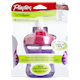 Playtex Lil' Gripper Trainer Cup with Straw