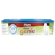 Playtex Diaper Genie Essentials