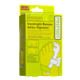 PROFOOT Goodnight Bunion Fits all 1 Pair