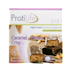 ProtiLife Diet Bar Caramel & Peanut Crisp 45g x 5 Bars