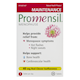 Promensil Menopause Maintenance 40 mg Red Clover Isoflavones 30 Tablets